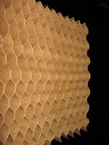Steeling for Success: More to metal doors than just the ...  Honeycomb