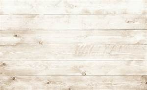 rustic Light wood texture old natural table top Vintage ...