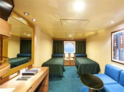 msc sinfonia low cost cabin msc splendida foto e informazioni per la tua crociera