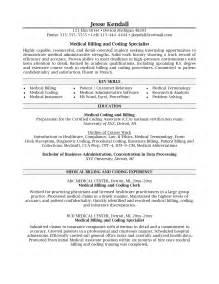 sle cv for accounts payable clerk sle file clerk resume sle file clerk sle resume for sles within file clerk resume sle