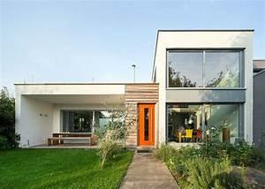 Bauhausstil Haus Kosten : naturhaus in berlin stommel haus ~ Sanjose-hotels-ca.com Haus und Dekorationen