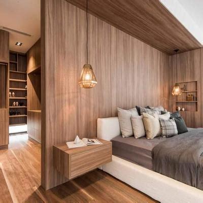 rivestire pareti con legno rivestire casa con il legno preventivi e tipologie