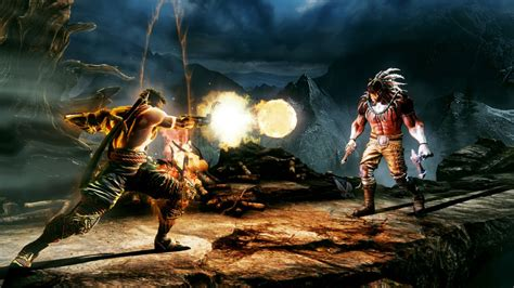 killer instinct xbox rising dead gamescom ryse tycoon tanks zoo shots vg247 receive sometimes include retail purchase stores links