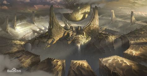 Diablo 3 Wallpaper Hd 恕瑞玛图片 百度百科