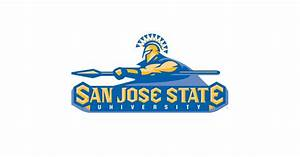 San Jose State's National Football Signing Day Recruits ...