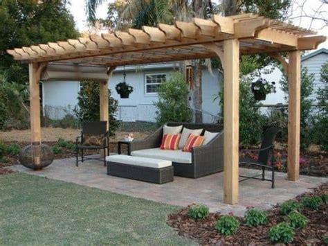 pergola canopy diy retractable pergola canopy kit for attached pergolas pergola kits by