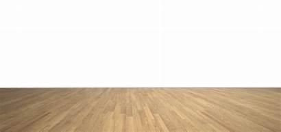 Floor Vhv Rs Resolution Kb