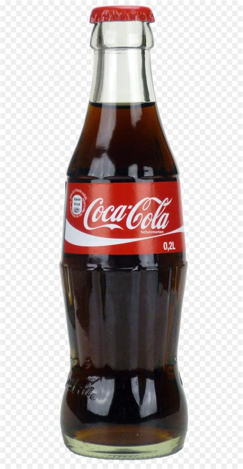 coca cola soft drink clip art coca cola bottle png image