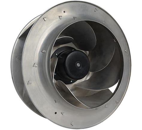 forward curved centrifugal fan 12v 24v 48v dc centrifugal fan backward curved suppliers