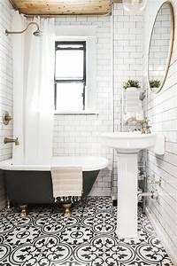 Modern Small Bathroom Trends 2018 - Create the Optical