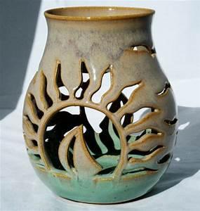 Ceramics | Arts, Crafts and Design Finds