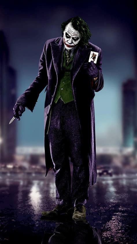 Batman Joker Joker Hd Wallpaper For Mobile by New Joker Wallpapers Top Free New Joker Backgrounds