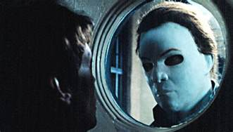 Halloween H20 Michael Myers Actor by Exclusive Chris Durand Says He D Love To Play Michael