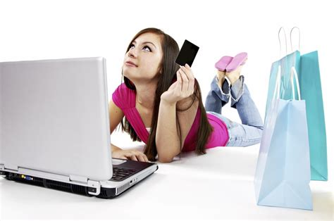 Tips For Saving Money Shopping Online