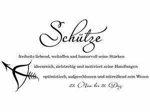 Löwe Und Schütze : sch tze magische themen wikia fandom powered by wikia ~ Orissabook.com Haus und Dekorationen