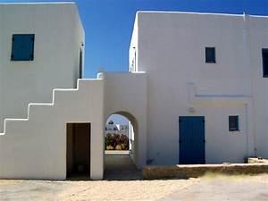 maison traditionnelle grecque With mobilier de piscine design 14 maison traditionnelle grecque