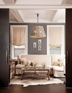 50 Shades Of Greige A Versatile Color Trend Textures