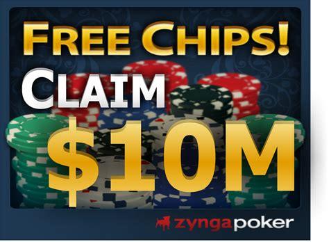 poker chips zynga adder hack generator