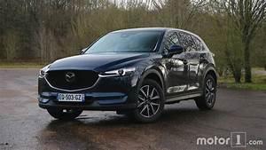 Mazda Cx 5 Essai : essai mazda cx 5 2 5 skyactiv g 194 ch formule gagnante ~ Medecine-chirurgie-esthetiques.com Avis de Voitures