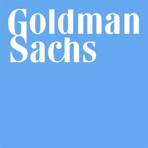 Goldman Sachs   crunchbase