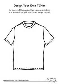 design your own design your own t shirt