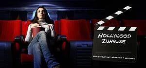 Hollywood Zu Hause : hollywood acoustics ~ Markanthonyermac.com Haus und Dekorationen