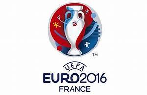 M6 Match Euro 2016 : la finale de l uefa euro 2016 sera diffus e sur m6 sports marketing ~ Medecine-chirurgie-esthetiques.com Avis de Voitures