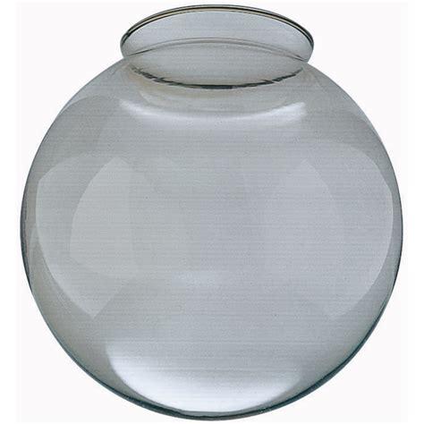 glass bowl light fixture replacement replacement glass globes light fixtures iron blog