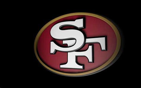 Colin Kaepernick 49ers Wallpaper San Francisco 49ers Wallpaper Hd Images Desktop Ers For