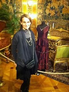 les robes de downton abbey comme si vous y etiez les With robe downton abbey