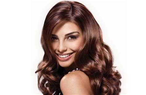 How To Choose The Right Color Of Hair Extensions?