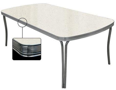 american  style diner tables  large diner table retro diner furniture  diner