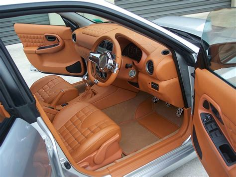 car leather upholstery interior upholstery billingsblessingbags org