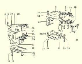 similiar vw engine parts diagram keywords 74 vw engine diagram wiring diagram schematic online