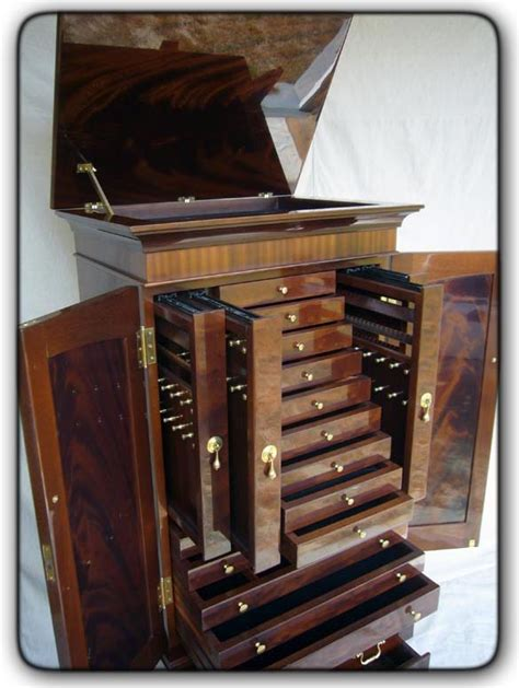 fivebraids custom woodworking furniture gallery