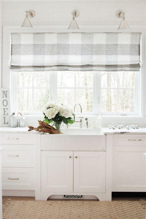 Ideas Kitchen Window Dressing by The 25 Best Kitchen Window Dressing Ideas On