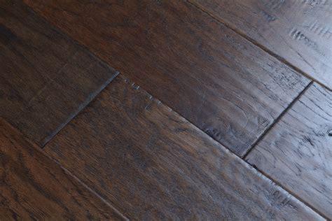 shaw flooring franklin nc shaw hardwood flooring cleaner 100 how to clean old hardwood floors shaw engineered hardwo