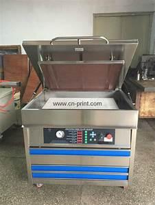 polymer plate making machine (water wash) - China ...