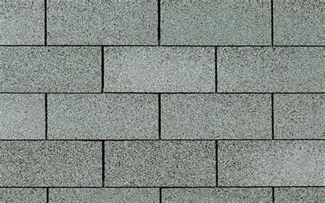 The Best Types & Colors Of Shingles For Your Home In Lexington Ky Pressed Metal Roofing Tiles Nz Pioneer Concrete Tile Materials Manufacturers How To Install A Roof On My Shed Clean Moss Off Conservatory Choose For Your Home Red Inn Plus Austin Texas Will Insurance Cover Repair Best Rooftop Bars In Los Angeles Ca