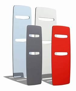 Radiateur Chauffe Serviette Acova : radiateur seche serviette soufflant castorama gallery of ~ Premium-room.com Idées de Décoration