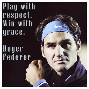 Pin by Susan Paltauf on Roger Federer , the greatest ...