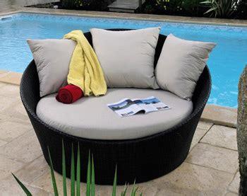 canapé loveuse canapes et lits de jardins tous les fournisseurs