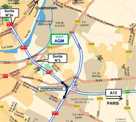 plan d 39 acces qui sommes nous plan d 39 accès plan d 39 accès