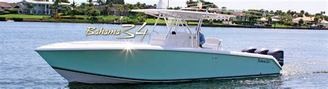 Boston Whaler Vs Scout Boats by Best Value Center Console Boat Best In Travel 2018
