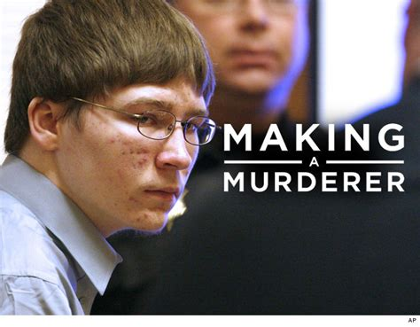39 making a murderer 39 brendan dassey ordered released from