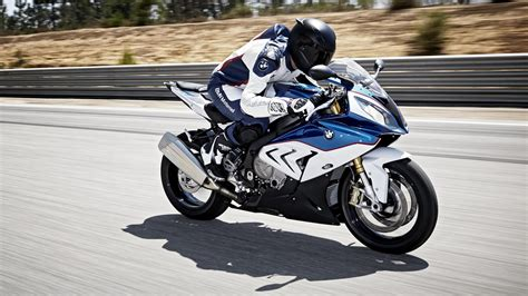 Bmw S 1000 Rr Hd Photo by Bmw S1000rr Hd Wallpapers Wallpaper Cave