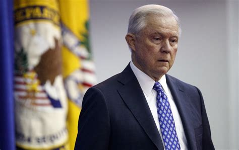 president trump  hell overrule attorney general