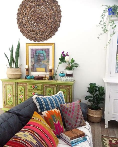 Funky Home Decor by The 25 Best Funky Home Decor Ideas On