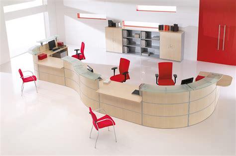 mobilier de bureau professionnel pas cher mobilier professionnel plutôt que du mobilier grand