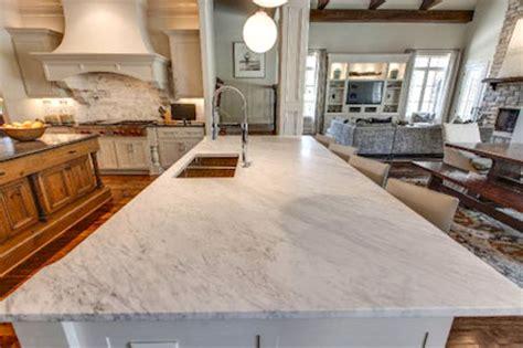 can you use on quartz countertops tools for installing quartz countertops in